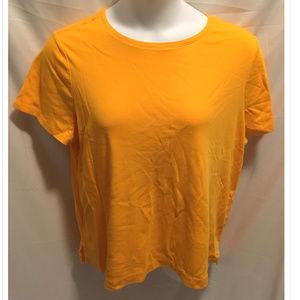b5da08e407e Westbound Tees - Short Sleeve Tops for Women